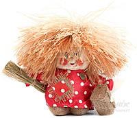 Кукла интерьерная Кузя 51166482