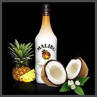 Ароматизатор Xi'an Muren Pineapple Coconut Rum, фото 1