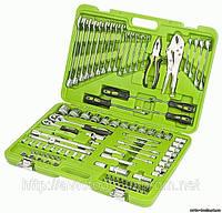 Набор инструмента 101 предмет, Alloid НГ-4101П