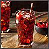 Ароматизатор Xi'an Taima Cherry Mix Cola