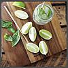 Ароматизатор Xi'an Taima Lemon-Lime with Mint