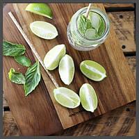 Ароматизатор Xi'an Taima Lemon-Lime with Mint, фото 1