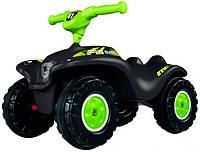 Квадроцикл-каталка Гонки, BIG Bobby-Car