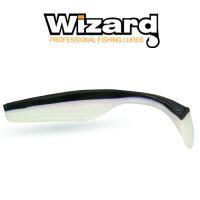 Силикон Wizard Magnet 15cm Blue Belly (2шт)