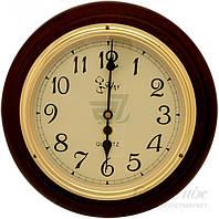 Часы настенные PW970-0200-2 Jibo