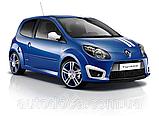 Защита картера двигателя Renault Twingo 2012- с установкой! Киев, фото 4