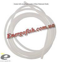 Кембрик Carp Expert Silicon 1,50мm-1m
