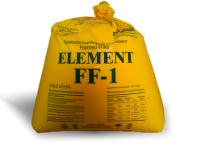 Пенополистирольная гранула Element FF-1