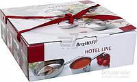 Набор посуды BergHOFF Hotel line 12 предметов 1112138