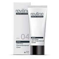 Крем для лица для проблемной кожи RN 04 Reviline