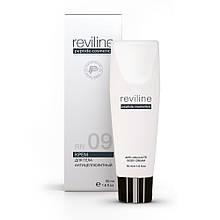 Крем для тела антицеллюлитный RN 09 Reviline