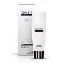 Крем для рук питательный RN 10 Reviline