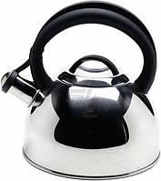 Чайник Basel 2,5 л 89016 Vinzer