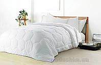 Одеяло SoundSleep Eucalyptus 155х210 см