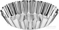 Набор форм для кексов SNB 9 см 6 шт. 16285