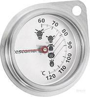 Термометр для запекания мяса  GRADIUS 636150 Tescoma