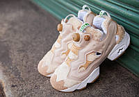 Reebok Insta Pump Fury OG Happy Ted