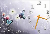 Часы настенные Z8 30х45 см