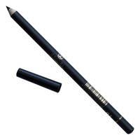 Chanel Waterproof EyeLiner Pencil Карандаш для глаз 01