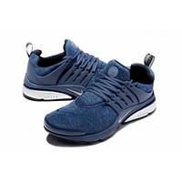 Nike Air PrestoTP QS Blue