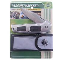 Карманный нож Meister-Werkzeuge