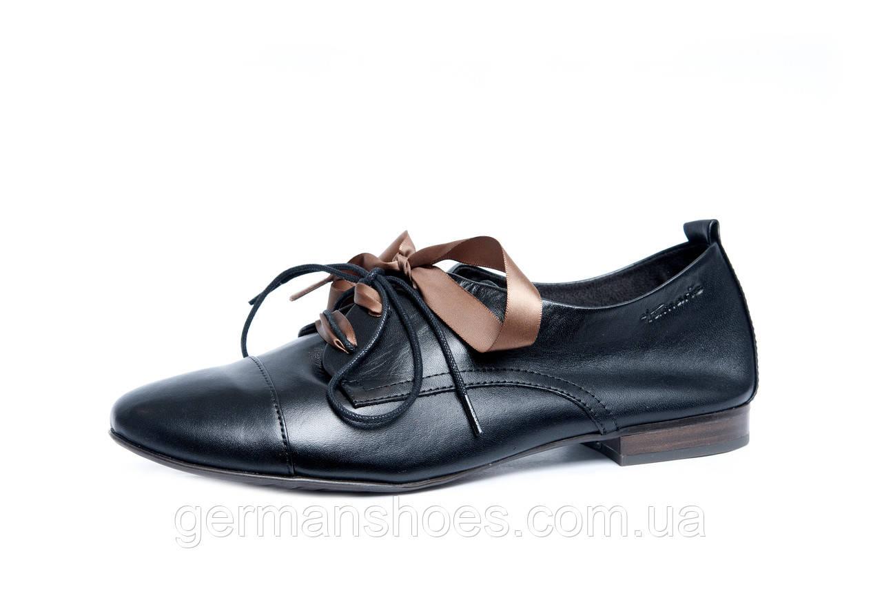 Туфли женские Tamaris 23202/20-001