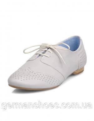 Туфли женские Tamaris 23299/20-201