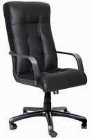 Кресло офисное Пассат
