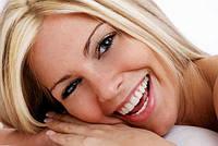 Лечебные тампоны Clean Point – здоровье женщины