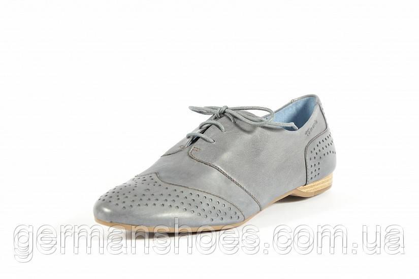 Туфли женские Tamaris 23299/20-802