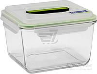 Емкость для хранения 3,7 л Glasslock