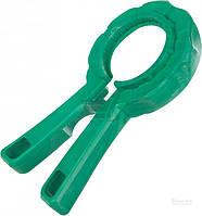Ключ для крышек твист офф пластиковый