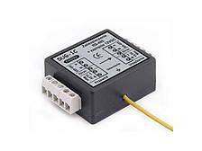 Сетевой фильтр для RS-485 Ewimar SUG-1C