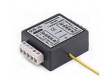 Сетевой фильтр для RS-485 Ewimar SUG-1D