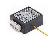 Сетевой фильтр для RS-485 Ewimar SUG-1E