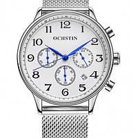 Torbollo Мужские часы Torbollo Super, фото 1