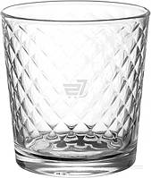 Стакан Опытный стекольный завод Кристалл 250 мл 5с1240