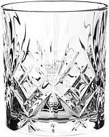 Набор стаканов RCR Melodia 250 мл 6 шт.