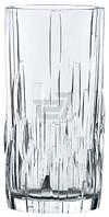 Набор стаканов Nachtmann Shu Fa 360 мл 4 шт.