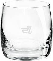 Набор стаканов Bohemia Ideal 230 мл 6 шт.