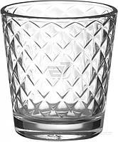 Рюмка Опытный стекольный завод Кристалл 50 мл