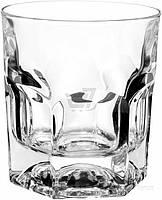 Набор стаканов RCR Provenza 300 мл 6 шт.