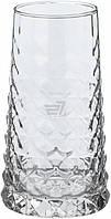 Набор бокалов для коктейлей Durobor Gem 340 мл 2 шт