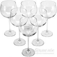 Набор бокалов для белого вина Schott Zwiesel Diva Living 302 мл 6 шт.