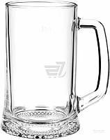 Кружка для пива ОСЗ Ладья 500 мл