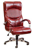 Кресло офисное Геркулес