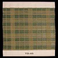 Полотна бамбука