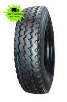 Грузовые шины 8.25R16 RUIFULAI HF702