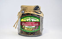 """Иван-чай Алтайский """"Таволган"""", 110гр. (лабазник, чабрец, чага)"""