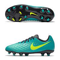 Бутсы детские Nike JR Magista Opus II FG